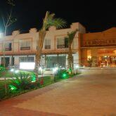 Falcon Naama Star Hotel Picture 9