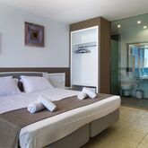 Lido Star Hotel Picture 6