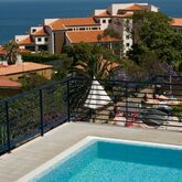 Terrace Mar Suite Hotel Picture 0
