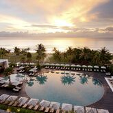 Hilton Phuket Arcadia Resort and Spa Hotel Picture 9