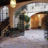 Palacio Ca Sa Galesa Hotel Picture 2