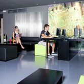 Lively Magaluf Hotel 3* - Adults Only Picture 7