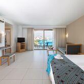 Iolida Beach Resort Picture 6