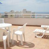Fercomar Apartments Picture 3