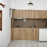 Iraklis Studios and Apartments Picture 14