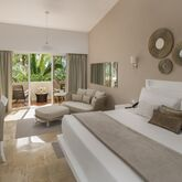 The Level at Melia Punta Cana Beach Resort - Adults Only Picture 3