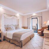 Iberostar Grand Hotel El Mirador Hotel Picture 3