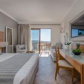 Lindos Imperial Hotel Picture 18