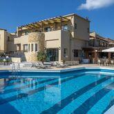 Indigo Mare Apartments Picture 2