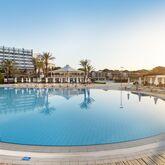 Zeynep Resort Picture 0