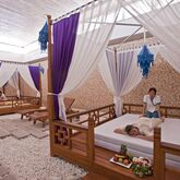 Crystal Deluxe Resort & Spa Hotel Picture 17