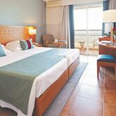 Eurotel Altura Hotel Picture 3