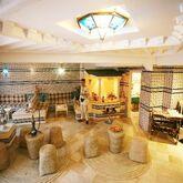 Hammamet Garden Resort Picture 9