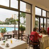 El Tope Gran Hotel Picture 8