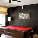 Montanamar Lloret Hotel Picture 7