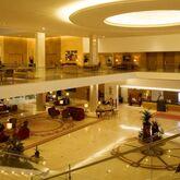 Cascais Miragem Hotel Picture 10