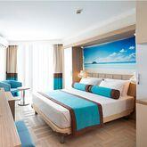Blue Bay Platinum Hotel Picture 3