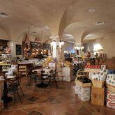 Universal's Portofino Bay Resort Hotel Picture 9