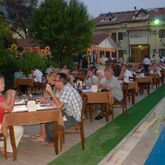 Carmina Hotel Picture 3