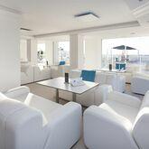 Marina Playa Aparthotel Picture 5