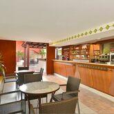 Iberostar Mojito Resort Hotel Picture 5