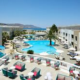 Mythos Palace Hotel Picture 0