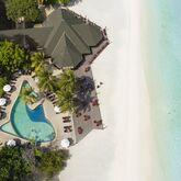 Holidays at Paradise Island Resort & Spa in Maldives, Maldives