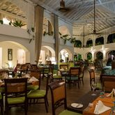 Colony Club by Elegant Hotels Picture 12