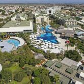 Alva Donna Exclusive Hotel and Spa Picture 4