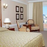 Olissippo Castelo Hotel Picture 5