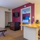 Quality Suites Lake Buena Vista Hotel Picture 6