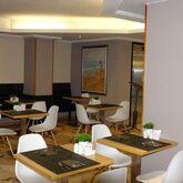 Catalonia Albeniz Hotel Picture 8