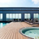 Novotel Barcelona City Hotel Picture 0