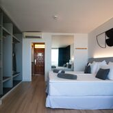 Coral Suites & Spa - Adults Only Picture 3