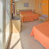 Mercury Hotel Picture 5