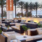 HM Gran Fiesta Hotel Picture 9