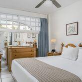 Santa Barbara Ocean Club Hotel Picture 6