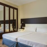 Arenas Atiram Hotel Picture 2