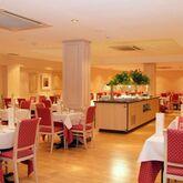 Sunotel Aston Hotel Picture 5