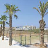 Coralli Spa Resort Picture 17