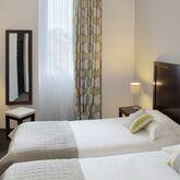 Relais Acropolis Hotel Picture 4