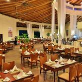 Cofresi Palm Beach and Spa Resort Picture 7