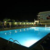 Cavo Doro Hotel Picture 8