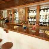 Alkioni Hotel Picture 9