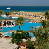 Jaz Casa Del Mar Beach Picture 0