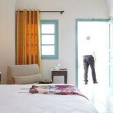 Nikolas Hotel Picture 4