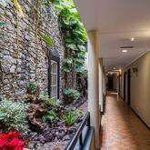 Enotel Golf Santo da Serra Hotel Picture 11