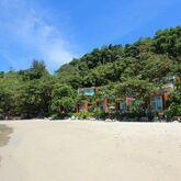 Novotel Phuket Kamala Beach Picture 2