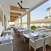 Capo Bay Hotel Picture 7
