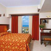 Selini Suites Hotel Picture 2
